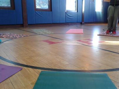 earthseed_yogamats_gym.jpg