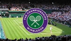 Wimbledon Wins