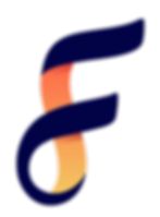 fintactica f shape