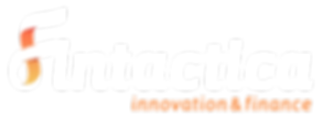 fintactica full logo