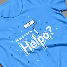 Helpo (soon)