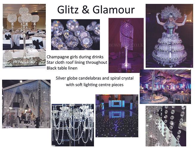 Glitz & Glamour.jpg