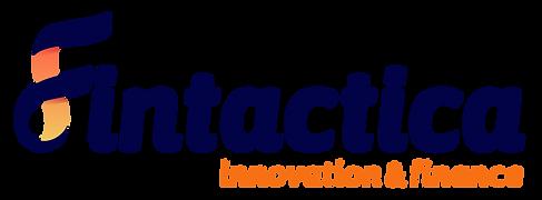 fintactica full w logo