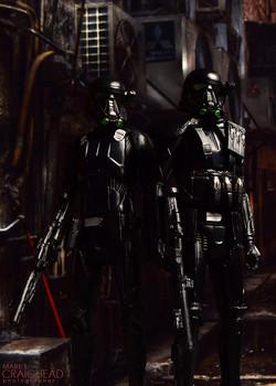 DeathTroopers ewm