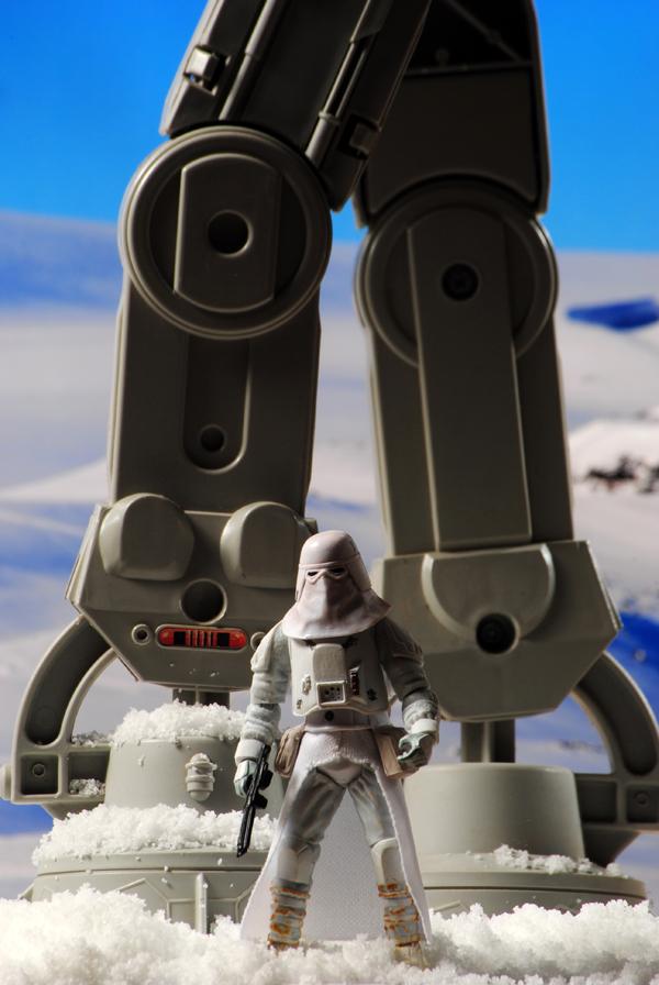 SW - snowtrpr1E
