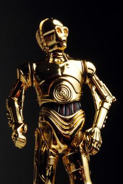 SW - 3PO