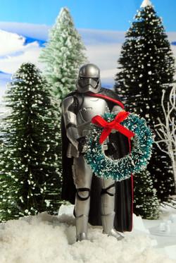 Phasma Wreath E