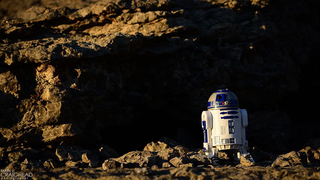 R2 Rocks ewm