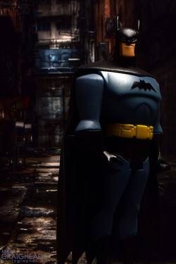 Batman1 ewm