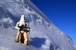 Snowtrooper1 ewm