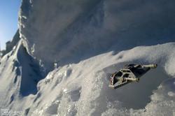 Snowspeeder 1 ewm