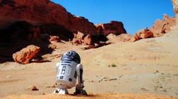 SW - Tatooine R2ws16x9 Episodes