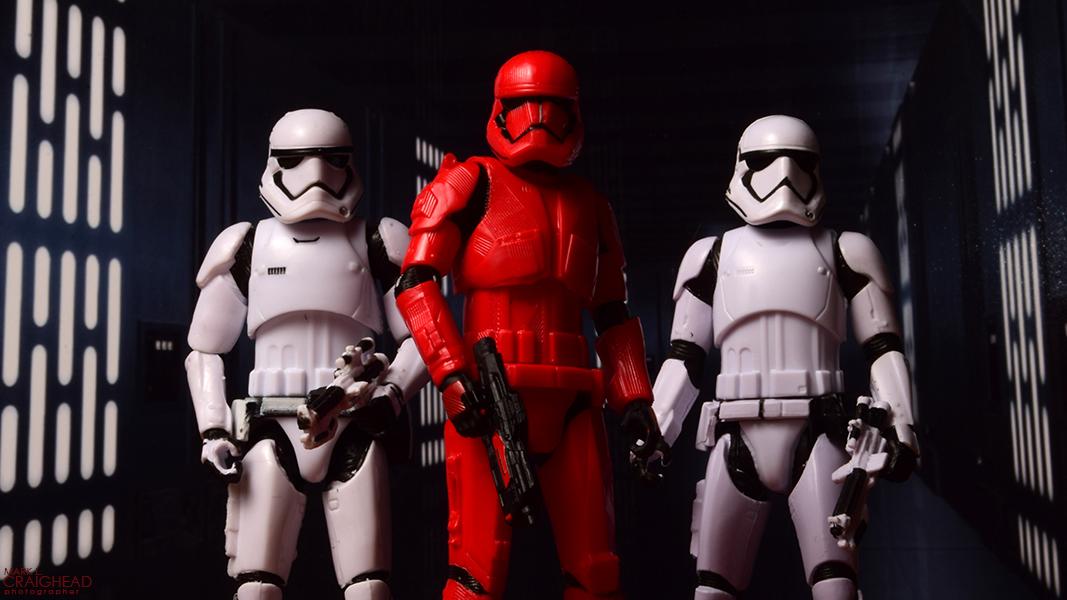 troopers16x9 ewm
