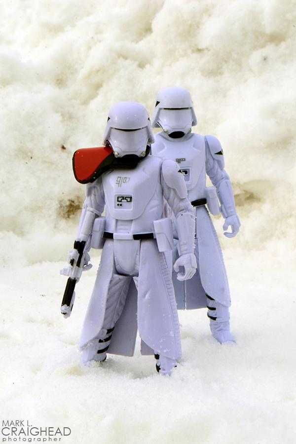 FO Stormtroopers 1 ewm