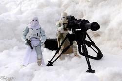 Snowtroopers1 ewm