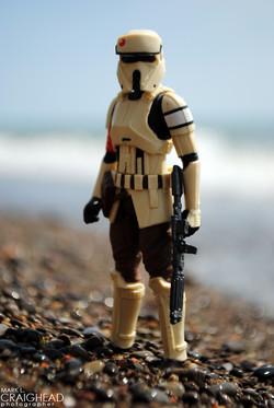 BeachTrooperewm