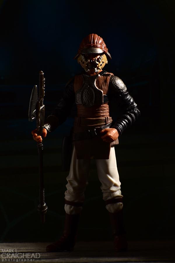 Jabbas - Lando ewm