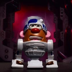 R2-Pota2 e