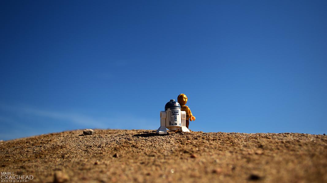 R2 ewm