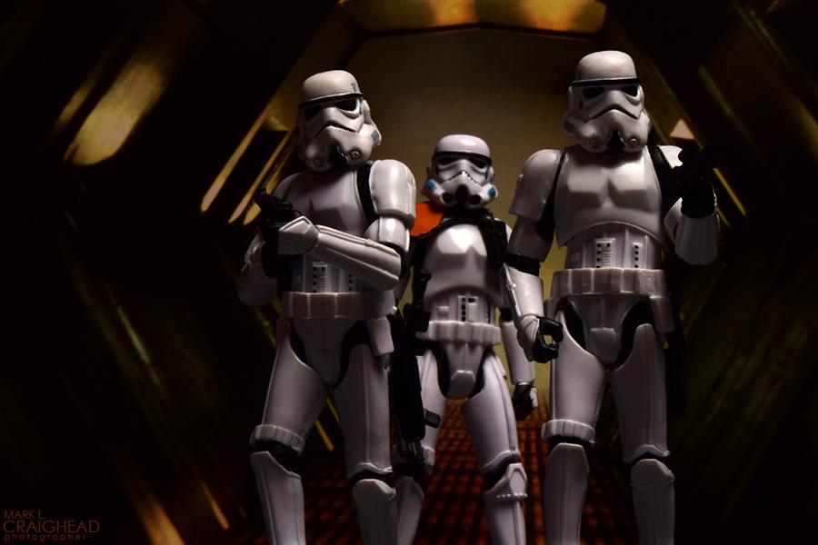StormTroopers ewm