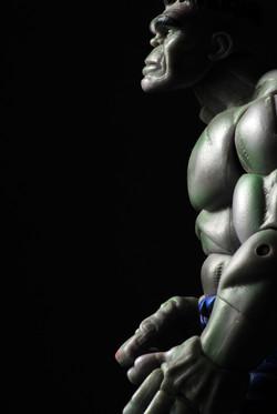 M - Hulk (2)