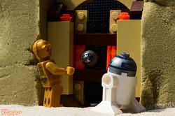 Jabba1 ewm