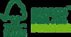 kisspng-logo-forest-stewardship-council-