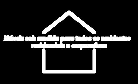 casa.png