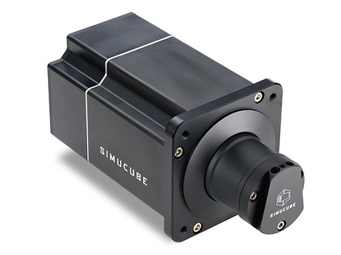 Simucube 2 Pro
