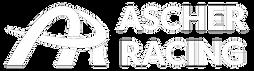 ascher-racing-logo-vrij.png