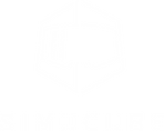 simucube_symbol_logo_white_no-r_fixed.pn