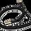 Thumbnail: B16L-USB