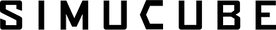 simucube_symbol_logo_black_no-r_fixed te