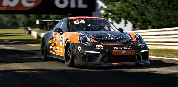 GT3 Cup 2021.jpg