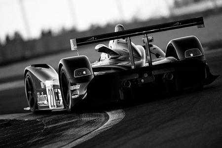 Race-02BW.jpg