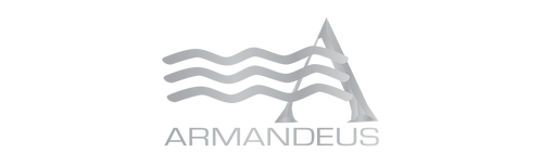 logo-silver-01.png
