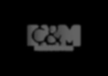 C&M logo_Tavola disegno 1 copia.png
