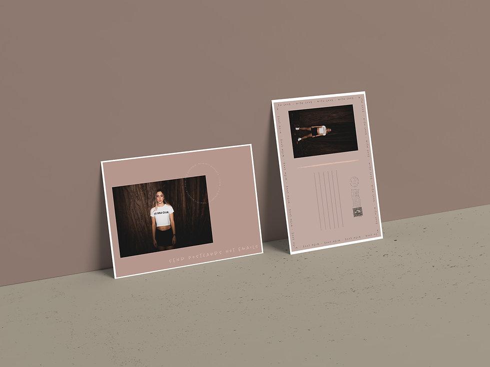 portcard-retrym.jpg