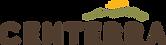 Centerra logo NEW_Color.png