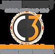 Feeney-C3 Logo Square.png