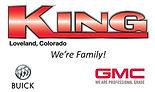 KingBuickGMC_Loveland_BuickGMC_logo.jpg