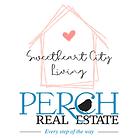 Full Logo + Perch Logo.png