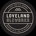 Loveland Aleworks Logo.png