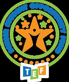 TEF Scheer Student Opportunity Fund LOGO