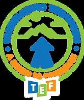 TEF Trailblazing Thompson LOGO.png