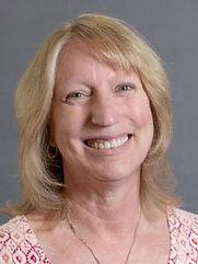 Debbie-Wright-900X1200-225x300.jpg