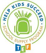 TEF-Help-Kids-Succeed-LOGO-FINAL-2-259x3