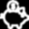 SAVINGS_ICON-01.png