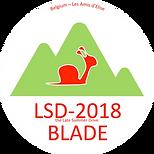 Sticker-LSD-Blade-vert-rouge.png
