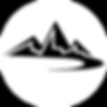 Logo-LAE-rond-blanc.png